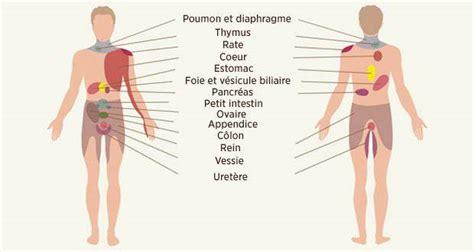 Mal Au Foie Et Au Dos by 9 Douleurs Qui Pourraient Cacher Des Maladies