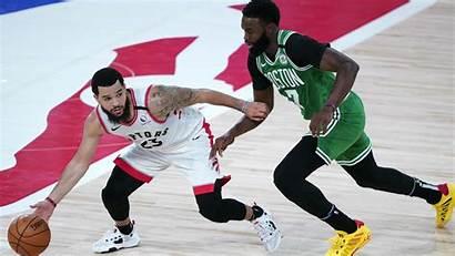 Celtics Raptors Nba Toronto Boston Global Crashing