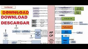 Descargar Diagramas Schematics  Download Manual De Servicio