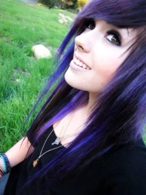 17 Best Images About 1114 On Pinterest Emo Girls My