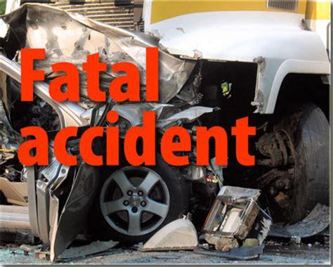 baltimore woman killed    motorcycle crash