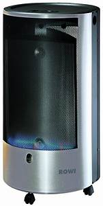 Heizung Mit Gasflasche : blue flame gasofen klimaanlage und heizung zu hause ~ Whattoseeinmadrid.com Haus und Dekorationen