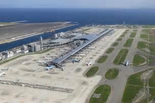 Kansai Airport Sinking 2015 by 空港の画像 原寸画像検索