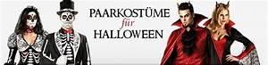 Halloween Paar Kostüme : partnerkost me f r halloween ~ Frokenaadalensverden.com Haus und Dekorationen