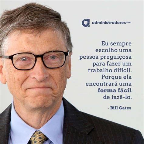 #TimBeta   Bill gates, Success stories, Monday motivation