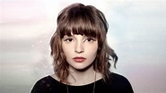 Female indie artists don't have it so good