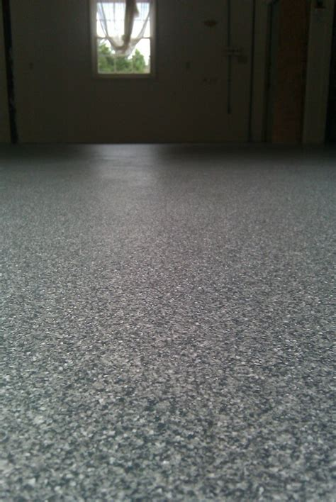 epoxy flooring vs vinyl flooring vinyl chip epoxy floor epoxy garage floor epoxy coating decorative concrete of virginia va