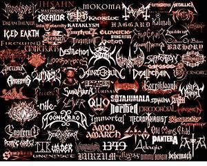 Download Charts Metalcore Wallpaper 1280x1024 | Wallpoper ...
