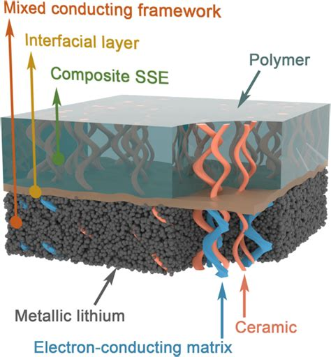 tsinghua review  solid state li metal batteries finds great promise   work