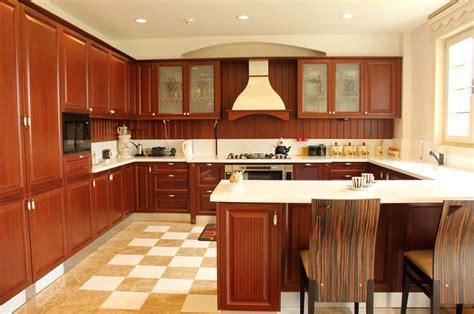 Kitchen Cupboards Johannesburg, Built in Bedroom Cupboards