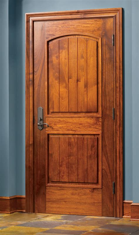 marvin entry doors prosales  products doors