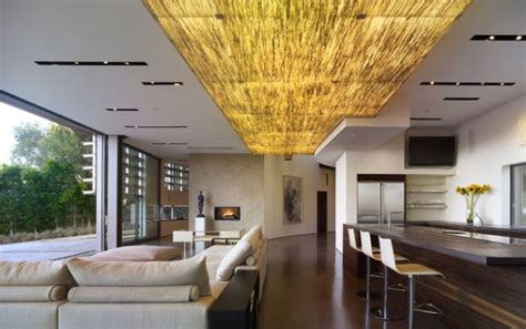 How Many Types Of False Ceiling by 33 Stunning Ceiling Design Ideas To Spice Up Your Home