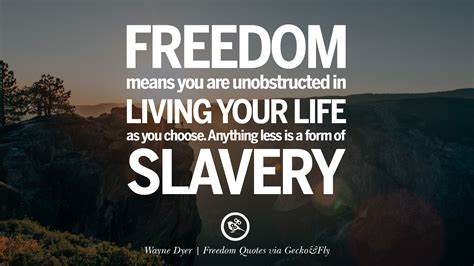 inspiring quotes  freedom  liberty