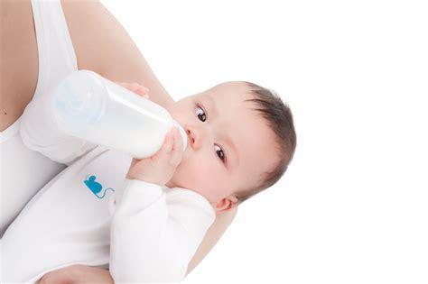 World Breastfeeding Week Breastfeeding Vs Bottle Feeding