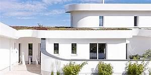 Fertighaus Oder Massivhaus : fertigh user und massivh user baupartner und haus ~ Michelbontemps.com Haus und Dekorationen