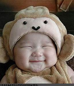 Cheeeeeese — Funny Baby Pictures | Cute Baby Pictures ...