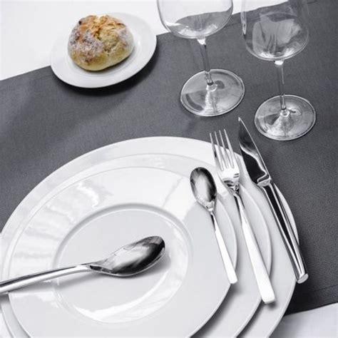 degrenne service de table 12 pi 232 ces esquisse par pas cher achat vente service de