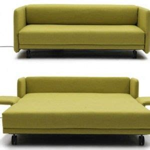 buy sofa online india sofa bed buy online home and textiles