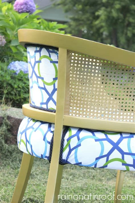 Diy Chair Caning by Diy Upholstered Chair