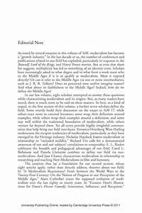 creative writing nonfiction syllabus essay service writing do my homework ne demektir