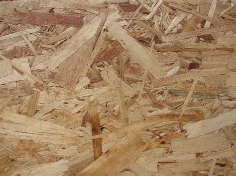 Sustainability And Osb Woodguideorg