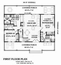 cape cod floor plan floor plan of cape cod cottage country farmhouse