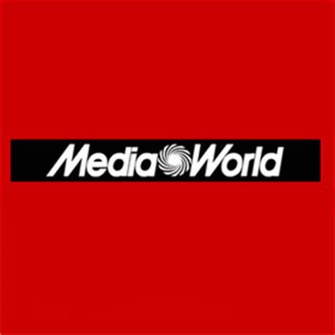 Sedi Mediaworld lavorare alla mediaworld dove inviare il cv