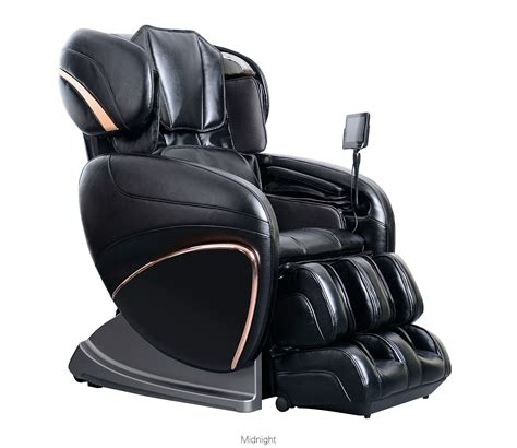 cozzia chair remote cz 630 chair with advanced technology