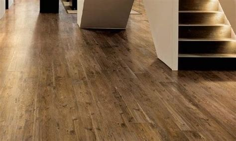 porcelain tile wood look tile that looks like wood the definitive buyers guide