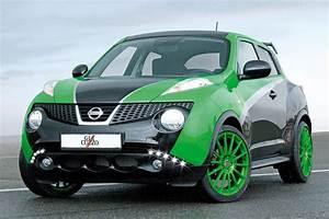 Nissan Juke 4x4 : search results ok auto 4wd tire oe 4 4 and performance html autos weblog ~ Medecine-chirurgie-esthetiques.com Avis de Voitures