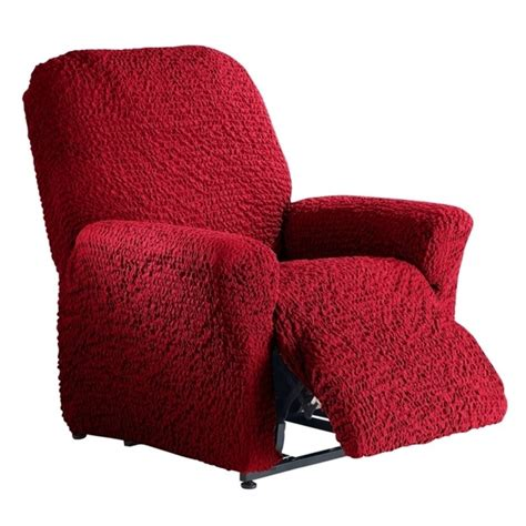 fauteuil relax pas cher conforama interesting nice