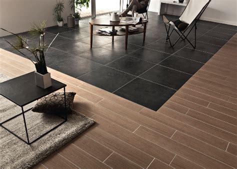 carrelage pour cuisine professionnelle decoration parquet et carrelage carrelage beton et
