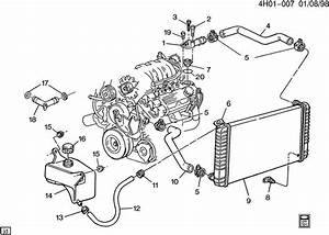 gmc canyon fuse box diagram gmc free engine image for With bmw 325i engine cooling system diagram together with cadillac cts fuel