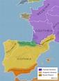 Kingdom of Galicia | Wiki | Everipedia