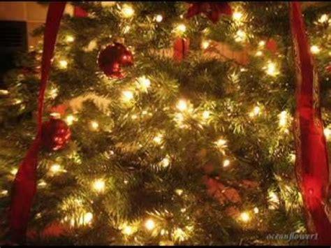 amy grant rockin around the christmas tree lyrics