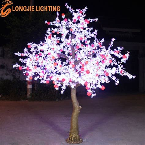 light up outdoor trees christmas white outdoor lighted christmas trees