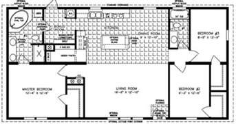 home floor plans for sale 3 bedroom mobile home floor plan bedroom mobile homes for sale 3 bedroom modular homes