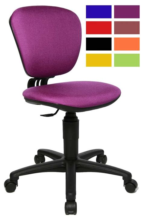 bonne chaise de bureau chaise de bureau enfant pas chère chaise de bureau pas