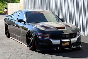 2006 Dodge Charger Rt Performance Parts  Hellcat