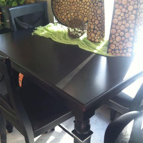 hobby lobby table ls dining table and chairs hobby lobby decor pinterest