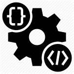 Software Icon Development Icons Web Developer Programming