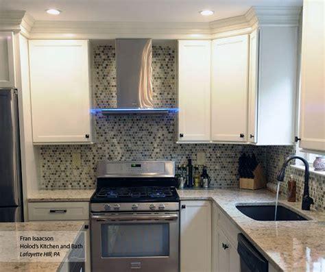 white shaker kitchen cabinets schrock