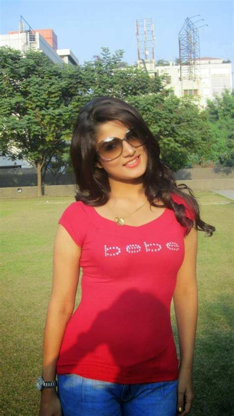 srabanti chatterjee  hot pictures software  media