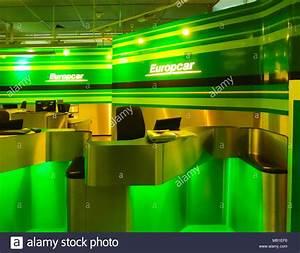 Car2go Flughafen München : europcar rental stockfotos europcar rental bilder alamy ~ Orissabook.com Haus und Dekorationen