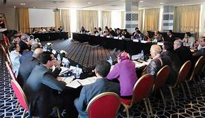 the execution of administrative decisions in morocco uihj With chambre nationale huissier de justice