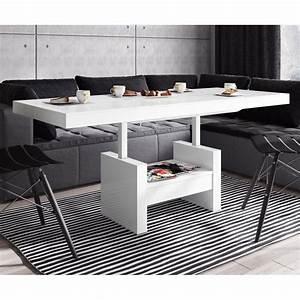orren, ellis, ender, lift, top, extendable, pedestal, coffee, table, with, storage