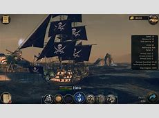 Tempest Pirate Action RPG PC Buy it at Nuuvem