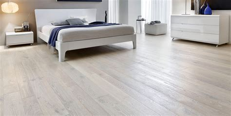 Pickled Oak Floors Pictures by Garbelotto Wooden Floors Since 1950 Garbelotto