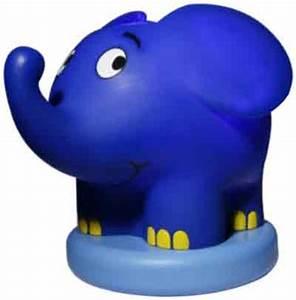 Nachtlicht Für Baby : ansmann nachtlicht blaue elefant nachtlicht ratgeber ~ Markanthonyermac.com Haus und Dekorationen