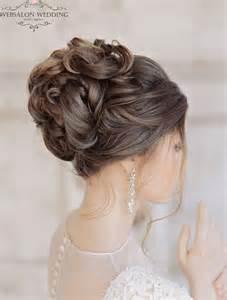 ideas  springeaster hairstyles  haircut web